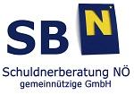 logo-schuldnerberatung