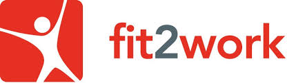 fit2work