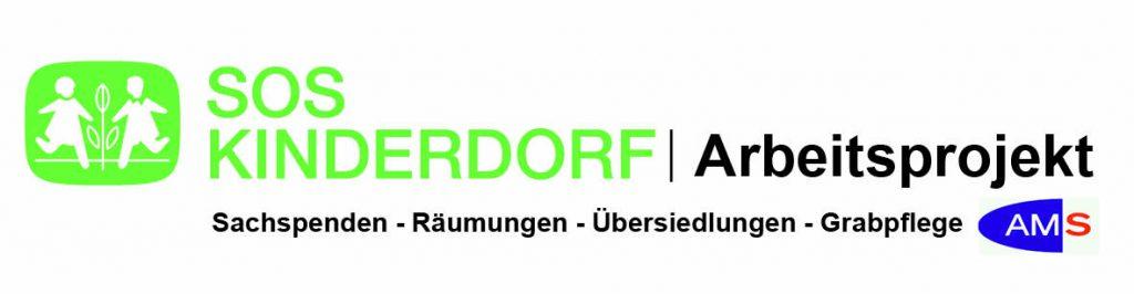 ar-sos_logo-neu_jaenner-2013