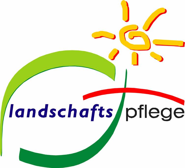 landschaftspflege_logo