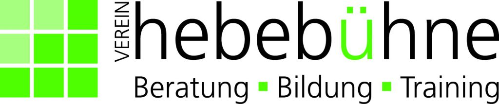 Logo Hebebühne