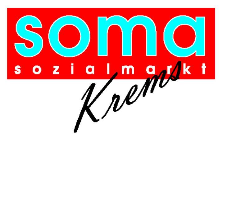 soma-krems-jpeg