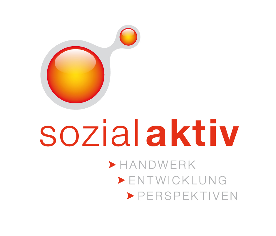 SozialAktiv_LogoHoch_Slogan