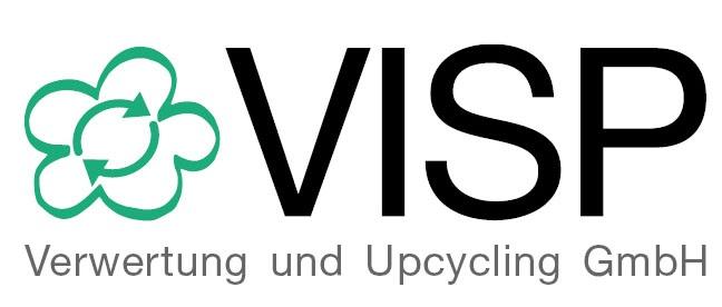 visp_nur-logo