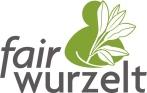 fairwurzelt_logo