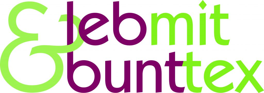lebmit_bunttex_Logo_farbvar