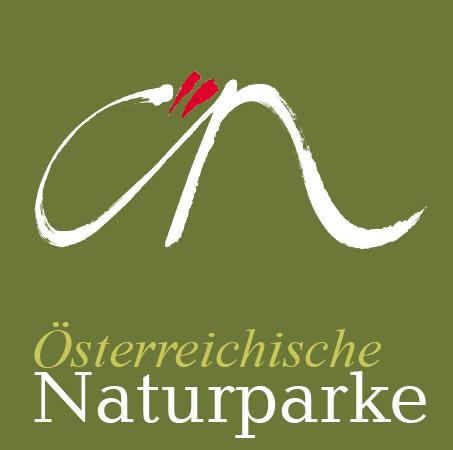 logo_naturparke