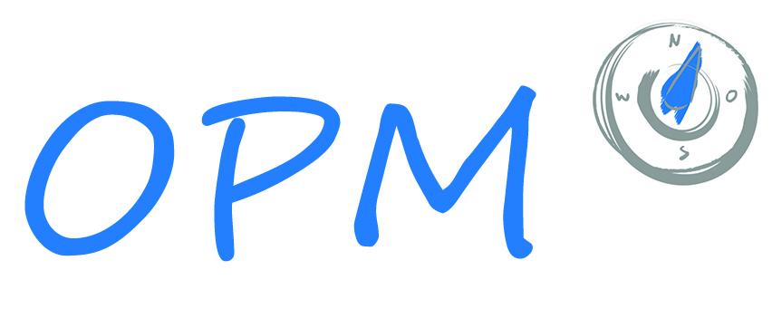 opm-logo-1-nur-opm-und-kompass