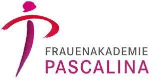 pascalina_1