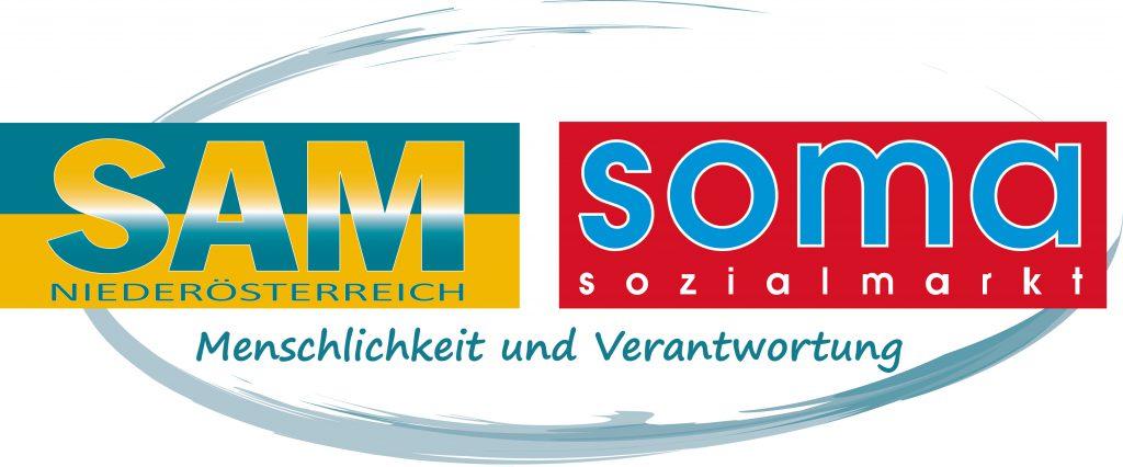 sam_u_soma_menschl_1