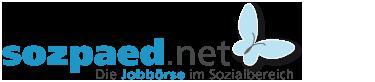 sozpaed-net