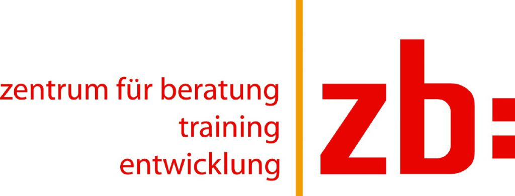zb-transparent1